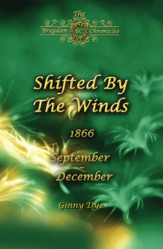 shifted-by-the-winds-8-in-the-bregdan-chronicles-historical-fiction-romance-s-volume-8