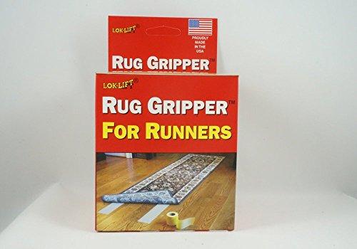 Optimum-Technologies-Lok-Lift-Rug-Gripper-for-Runners-4-Inch-by-25-Feet
