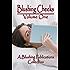 Blushing Cheeks: Volume One