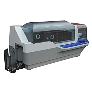 Javelin J430I Duplex ID Card/Badge Printer With Contactless