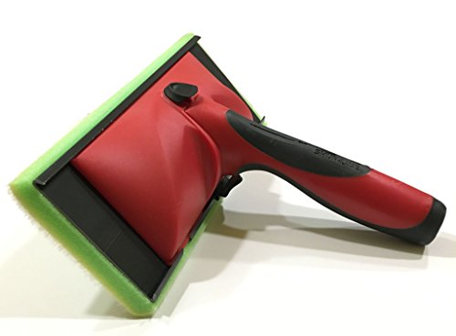 Shur-Line 2006651 Paint Pad, - Painting Pad