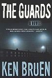 The Guards: A Jack Taylor Novel (Jack Taylor series Book 1)