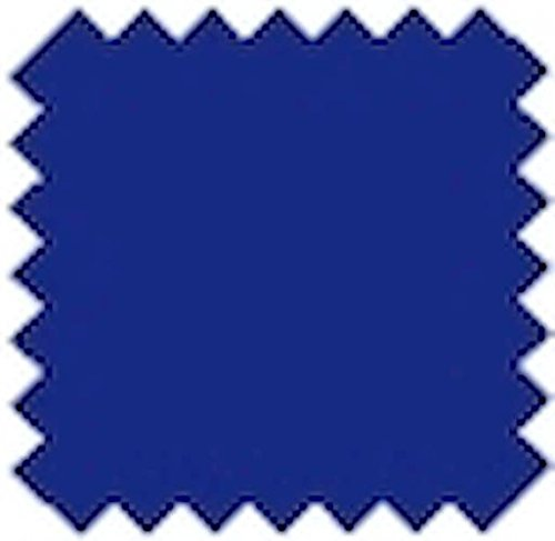 Sodertex Adhesive Felt Thickness 1 mm 25 x 45 cm Electric Blue