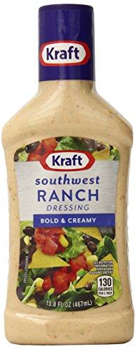 kraft-southwest-ranch-dressing-158-ounce