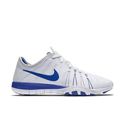 敬意を表する抽出脳Nike レディース カラー: ホワイト