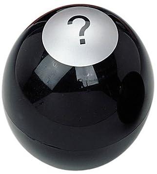 Design Teller amazon com design sense retirement fortune teller toys