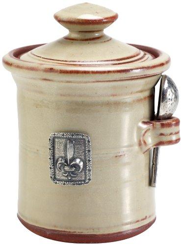 salt glaze stoneware - 9