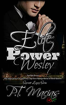 Who wrote the book the power elite