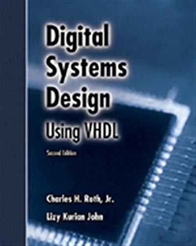 Vhdl image processing book