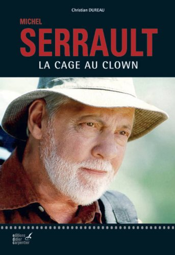 SERRAULT PAPILLON FILM TÉLÉCHARGER LE MICHEL