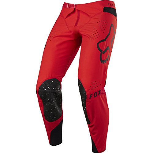 fox-racing-flexair-moth-le-mens-off-road-motorcycle-pants-red-black-size-32