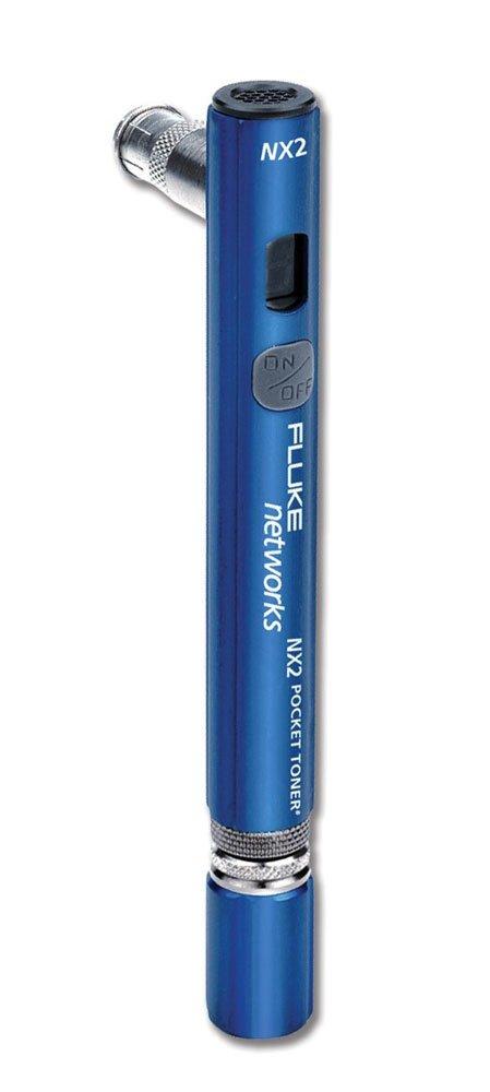 Fluke Networks PTNX8-DLX Poche De Toner