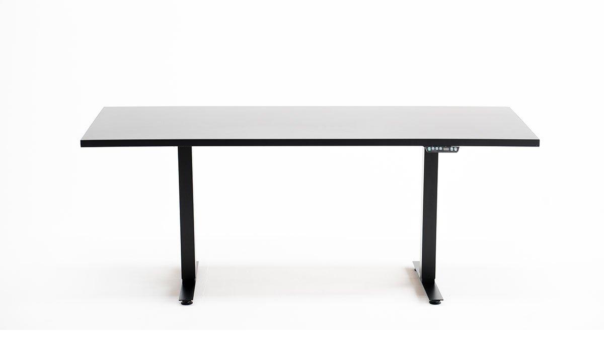 MULTILAB ADJUSTABLE-HEIGHT TABLE