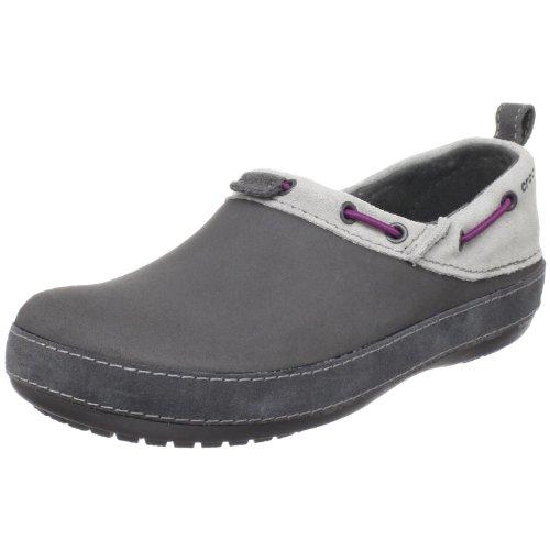 Buy Cheap Crocs Shoes Sale