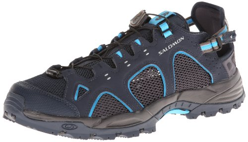 Image of Salomon Men's Techamphibian 3