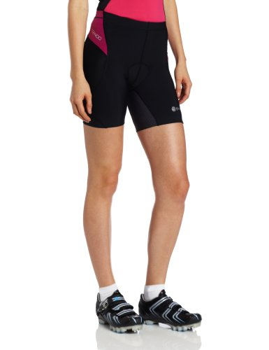 Skins Women's TRI400 Compression - Triathlon Shorts Skins