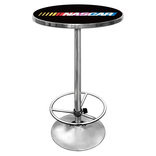 Mlb Bar Table - 8
