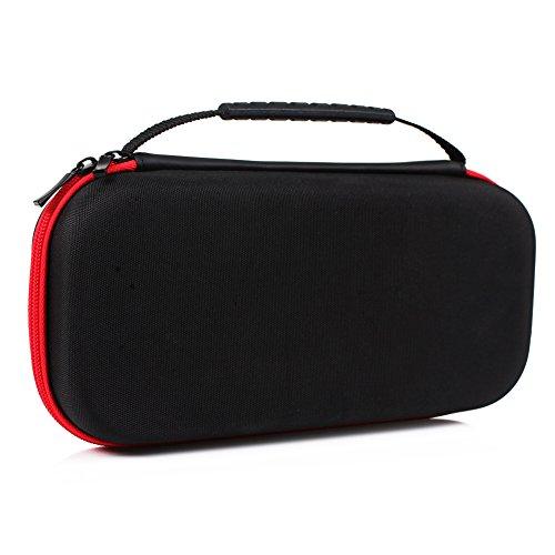 Kootek Carrying Nintendo Holders Protective product image