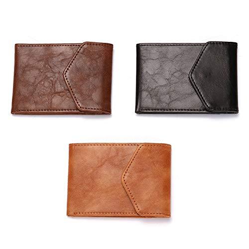 Fente Douce Rfid Protector Portefeuille Pocket Kt Blocage Homme c De Pour Qualité Haute Slimline Photo A Concepteur Carte 7F4fwq1