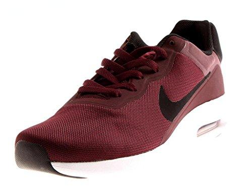 Nike Scarpe Sportive Multicolore 600 Uomo 844874 wOFBwqv