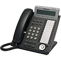 Panasonic KX-DT333-B Digital Phone