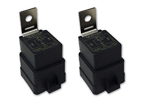 pair-of-power-trim-tilt-relay-for-mercury-outboard-motor-american-zettler-az973-1c-12dc4