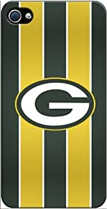 Green Bay Packers NFL iPhone 4-4S Case v32 3102mss