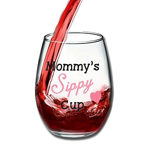 Buy gift ideas for new moms