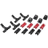 RC Logger NovaX Landing Gear Parts