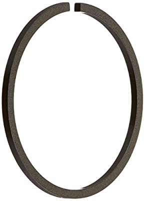 Hitachi 878691 Replacement Part for Piston Ring Nv65Ah