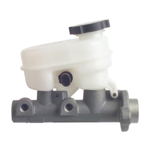 Cardone Select 13-2714 New Brake Master Cylinder