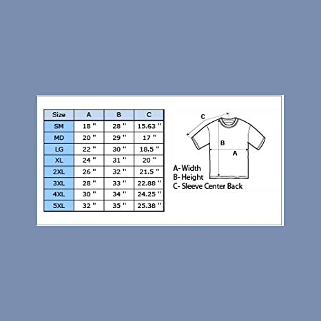 Buck Wear Chevy 73 Camo Flag T-Shirt-5 Oz Range