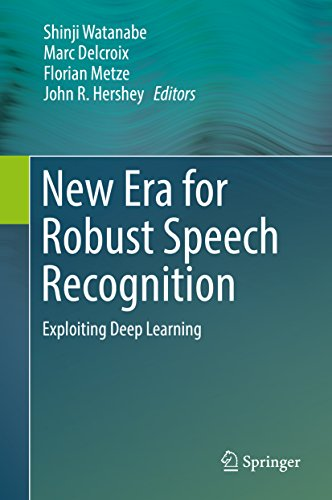 7 Best New Speech Recognition Books To Read In 2019