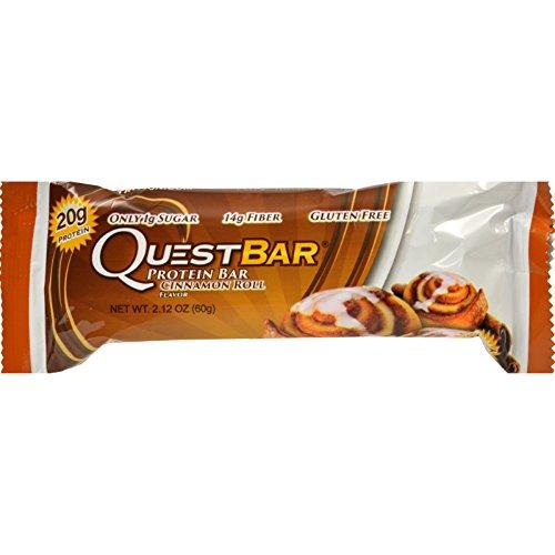 quest bar case - 1