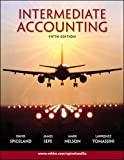 Intermediate Accounting, Fifth Edition