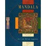Mandala, Jose Arguelles and Miriam Arguelles, 1570621209