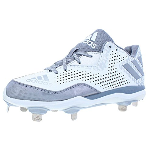 adidas Men's Freak X Carbon Mid Baseball Shoe – DiZiSports Store