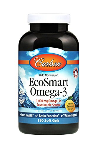 omega 3 arctic - 8