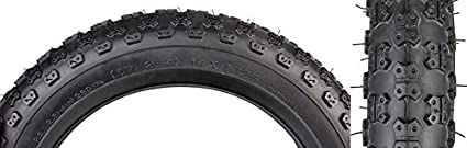 White 12-1//2x2-1//4 Sunlite MX3 K50 Tire