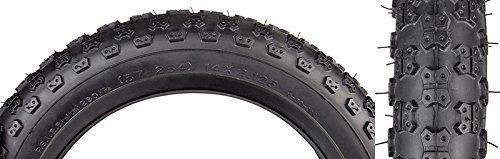 Kenda K 50 12 Mountain Tire
