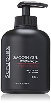 Scruples Smooth Out Gel, 8.5 Fluid Ounce