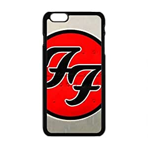 Rockband foo fighters Phone For Case Samsung Galaxy Note 2 N7100 Cover