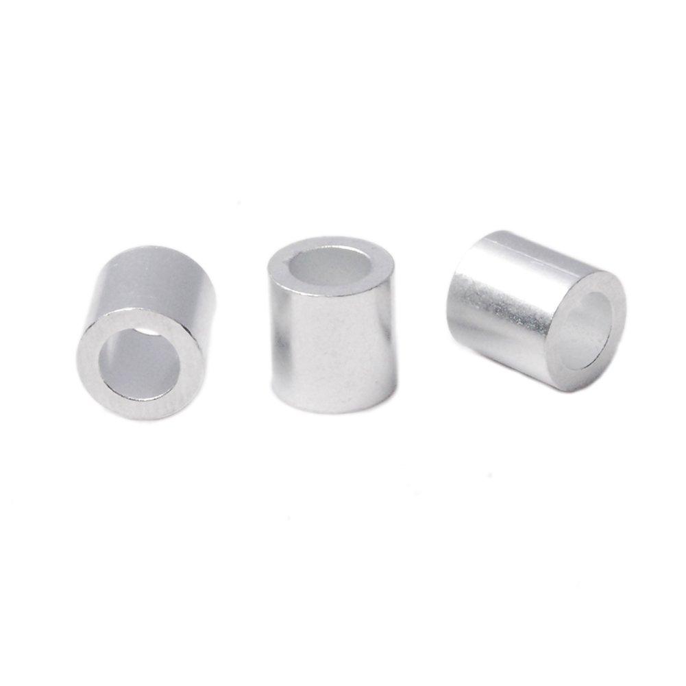 48 x 2 DIN 3770 EU origin material O-ring ID x cross,mm variable pack