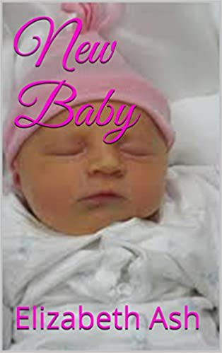 Download online New Baby PDF, azw (Kindle)