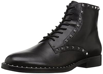 Ash Women's AS-Whynot Fashion Boot