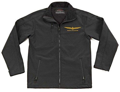 Motorbike Jackets For Sale - 9