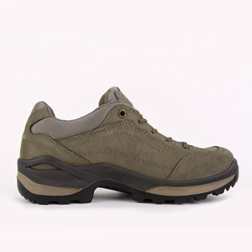 Lowa Renegade GTX Lo Women Reed