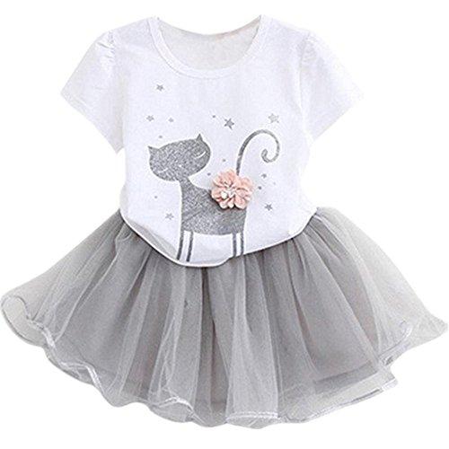 Blend Dress Shorts - 9