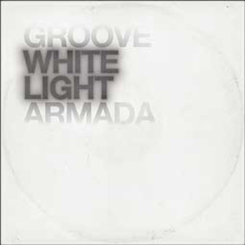 Armada Punches - White Light