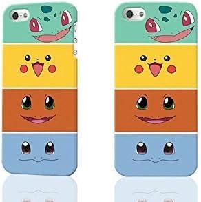 coque iphone 7 carapuce